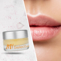 M1 Select Lipbooster 0.2oz Provides immediately for VoluminousRosy
