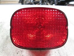 Taillight Tail Lamp Taillight Rear Brake Light For Harley Davidson 68066-99a
