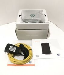 AT&T MicroCell Cisco DPH154 Signal Booster Tower Antenna - EXCELLENT