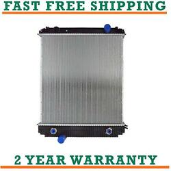 Radiator For Ford F650 F750 For18