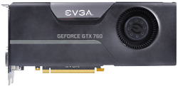 Nvidia Geforce Gtx 760 2gb For Apple Mac Pro Flashed 680 7950 Catalina Supported
