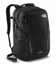 The Surge Transit Laptop 2021, Overhaul 40 L Backpack Nwt