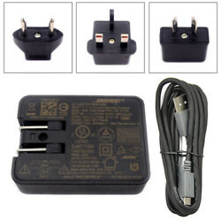 Bose-soundlink Oe 2 Headphones Ac Adapter Charger Power Supply