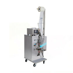 Stainless Steel Automatic Liquid Packing Machine Liquid Filling Sealing Unit Ce