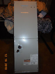 Nordyne 2 2 Ton New Old Stock in Crate Air Handlers & Condensers Central Units!