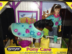 Breyer Horses Accessories