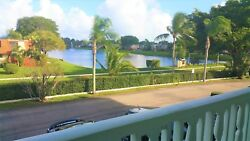 HOME INFO LAKE CONDO RENOVATED APARTMENT FOR SALE in WPB FLORIDA REAL ESTATE