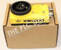 Brand New Cognex In-sight 5000 Is5100-00 W/o Patmax 800-5870-1r