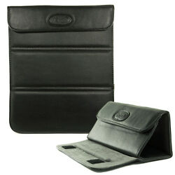 8-9.5 inch Tablets Universal Protective Sleeve Cover Case Insert for 8-9.5 inch