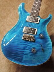 Paul Reed Smith: Electric Guitar Custom 24 NEW OTHER#2