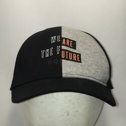 We Are The Future Hat Baseball Cap Soft Lightweight Cotton Dad Hats T54 D8140