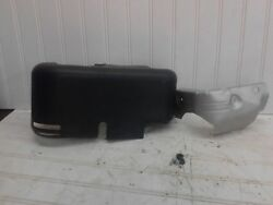 Briggs And Stratton Storm Responder 5500 W Mod 030430a Gen Cylinder Covers