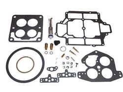 Carburetor Kit 52 53 Cadillac With Rochester 4gc New 1952 1953