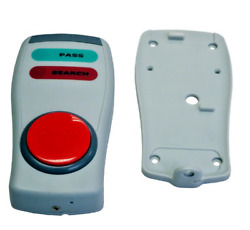 Random Search Selector - Hand Held Battery Powered Unit
