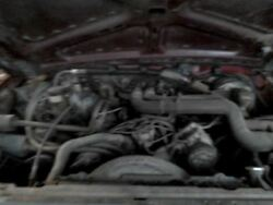 Heater Core Copper Core Fits 80-96 BRONCO 1574778