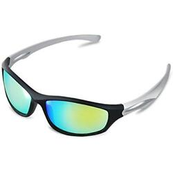 IPower Indoor Hydroponics LED Grow Room Light Glasses Goggles Anti UV Reflection