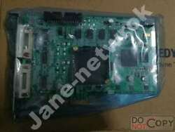 1pc Used  Fvc07 P-900233 Fv2330 By Ems Or Dhl