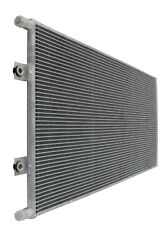 Ac Condenser Fits Ford Sterling Ll85-95 Llt85-95 Louisville At/lt Val1210364