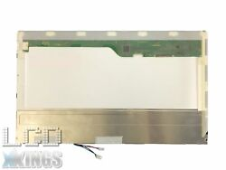 Sony Vaio Pcg-81213m Vpc-f13l8e/h 16.4 Dual Lamp Laptop Screen Replacement