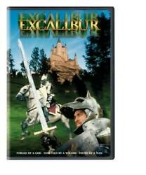 Excalibur - Very Good