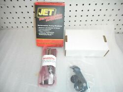 Jet Performance Power Control Module 91202s Stage 2 Dodge Charger Dodge Ram
