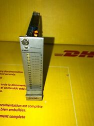 RELIANCE ELECTRIC 812.6300 DWX Card Output Contact 812.6300