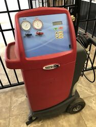 Matco H234288 R-134A Refrigerant Recovery Recycling AC