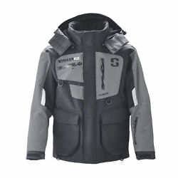 Striker Ice Mens Waterproof Climate Jacket - all sizes - all colors