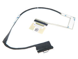 For Dell Inspiron 15 7000 7559 7577 Lcd Fhd No Touch Video Cable New
