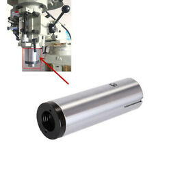 Milling Machines Parts R8 Spindle Sleeve Protection Cylinder For Bridgeport Mill