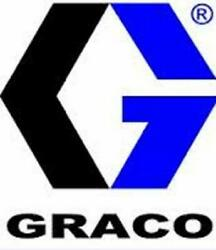 Graco Clutch Assembly Kit 241109 For Gmax Ii 3900
