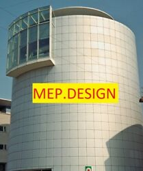 MEP.DESIGN    3 LETTER Practical domain name for your MEP engineering business.