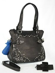Concealed Carry Purse Crossbody with Holster $48.00