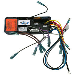 Seadoo Mpem 1995 787/800 Xp / 1996 Xp, Gsx And Gtx Plug In Replacement