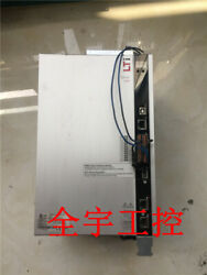 1pc For 100 Test So84.032.0030.0001.2 By Ems Or Dhl 90days Warranty