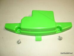 Lawn Boy 8461 Commercial F-series Gear And Driveshaft Cover 611239 And Screws 606452