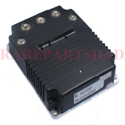 T114858 T114858gt Controller For Genie Z30n Z-30/20n Boom Lift With Amd Motor