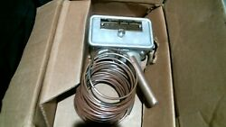 Detroit Switch 222-10 Thermostatic Control Switch Nsn 5930-00-074-2021 -freeship
