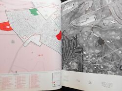 Publisher / Aerial/map Volume Of Contra Costa County California Real Estate