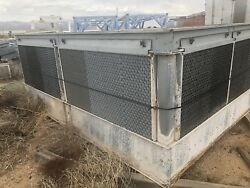Evapco Cooling Tower ATW1023J