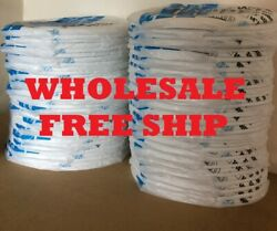 [#W-500] 4 Set Wholesale White wall Trim 15