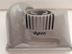 Dyson Zorb Groomer Vacuum Tool Attachment for Deep Carpet Cleaning Animal Brush