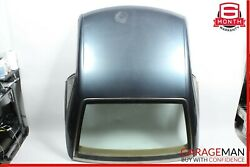 96-02 Mercedes R129 Sl500 Convertible Hardtop Hard Top Roof Assembly Oem