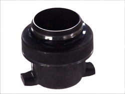 Clutch Release Bearing Sachs2 3151 274 131