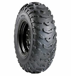 2 New Carlisle Trail Wolf ATV UTV Tires Only 20X11-10 20X11X10 4PR LRB