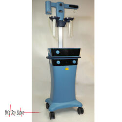 VaserLipo 2013 VentX  Liposuction System with 3 handpieces & other accessories