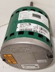Genteq Motor For Sale | Climate Control