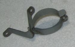 Sunbeam Minx Or Early Alpine Windshield Washer Bottle Or Coil Mount Used Orig