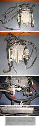 Yamaha 250 Outboard Fuel Pump And Float Chamber Boat Motor Engine Parts