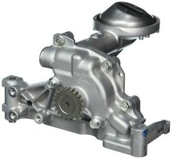 Honda  Acura RSX Type S K20A K20A2 K20Z1 Genuine Oil Pump Engines 15100-PRB-A01